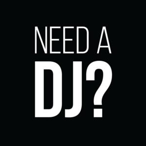 NEED_A_DJ